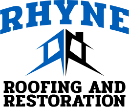 Rhyne Roofing and Restoration